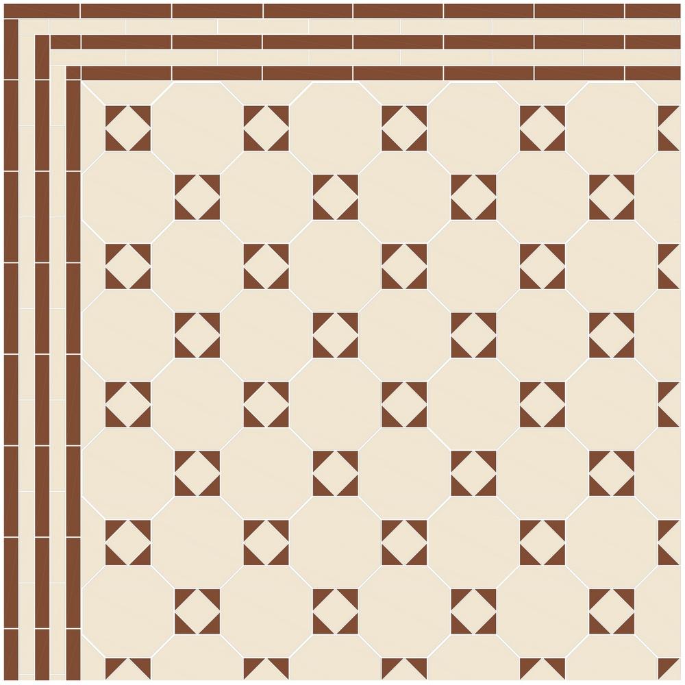 Floor tiles cardiff